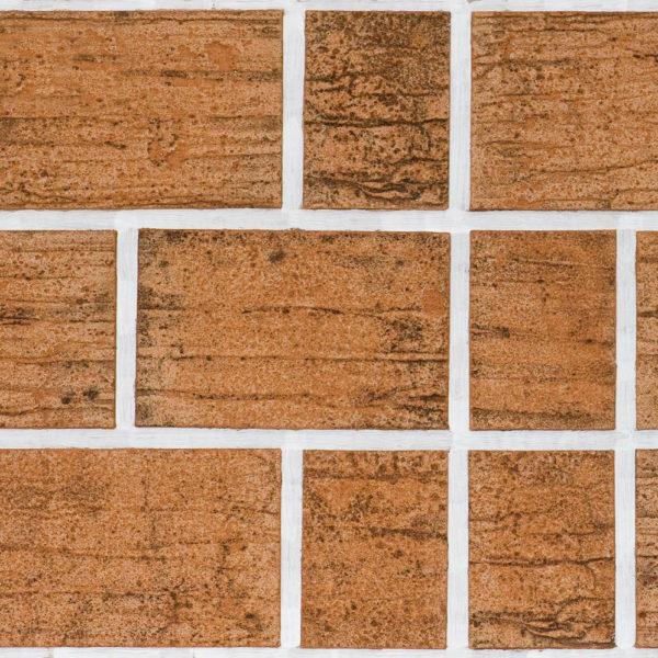 Декоративная гибкая плитка-071