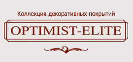 Optimist-Elite