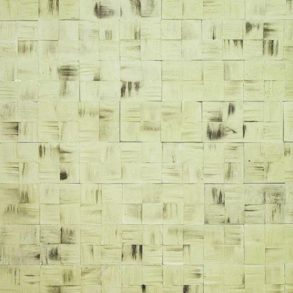 Облицовочная плитка Мурадо