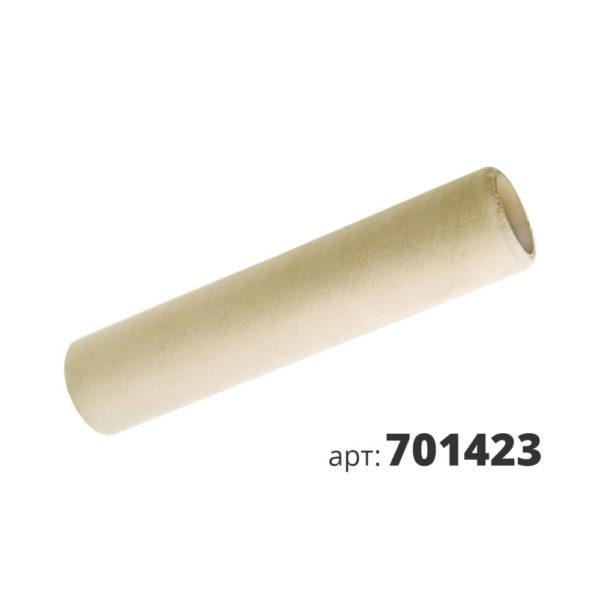 валик сменный Velour, тканный шерстяной плюш 701423