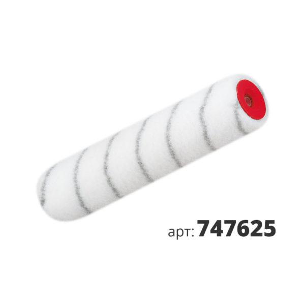 валик сменный mako® nyl, тканный полиамид, крученое волокно 747625