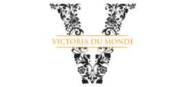 Victoria DU Monde
