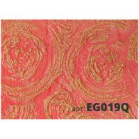широкая губка-скребок рисунок EG019Q