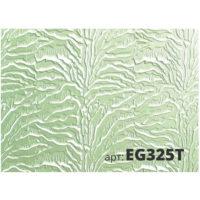 рисунок декоративного валика ТИГР EG325T