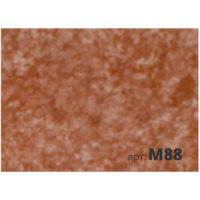 рельеф декоративной морской губки M88