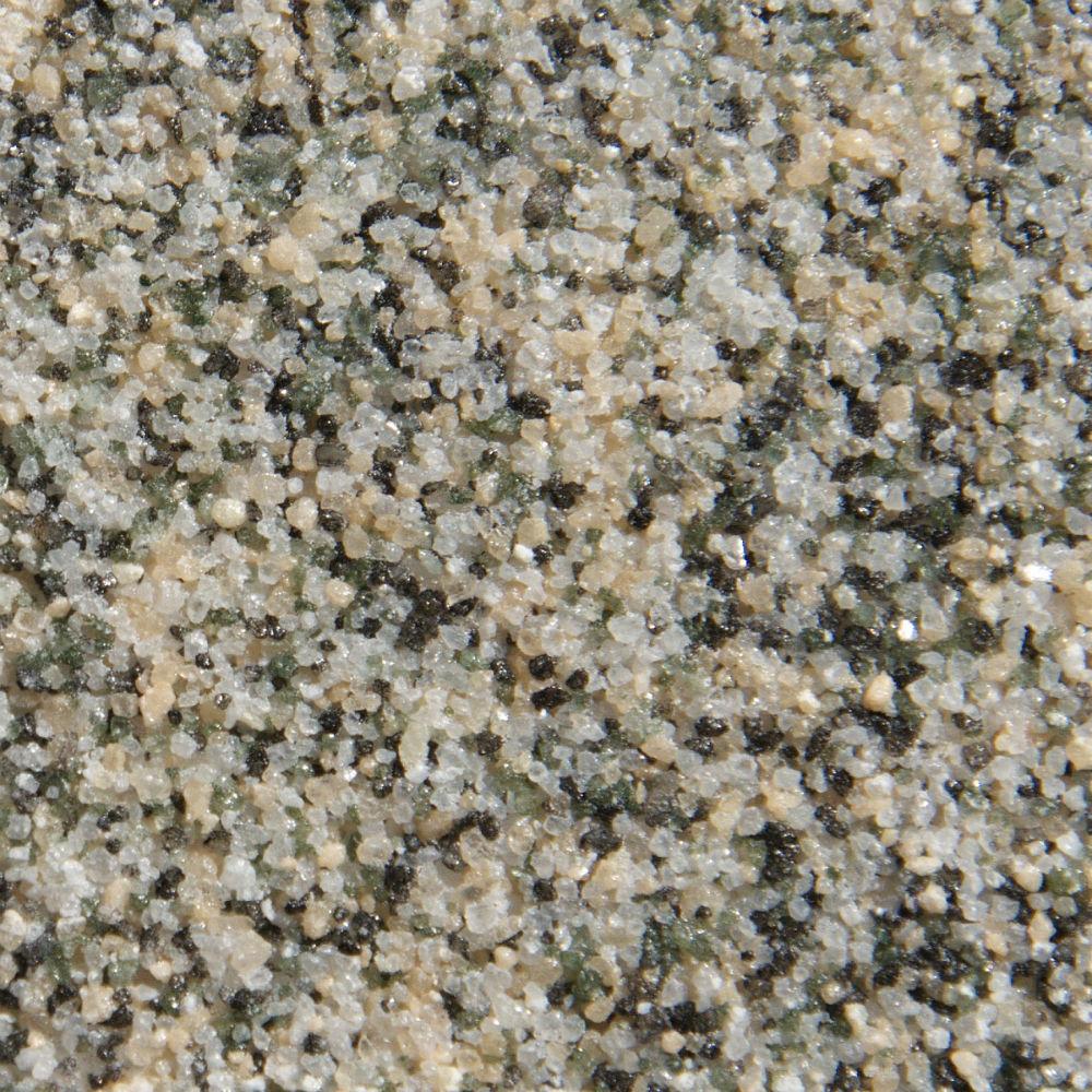Minerallit-506