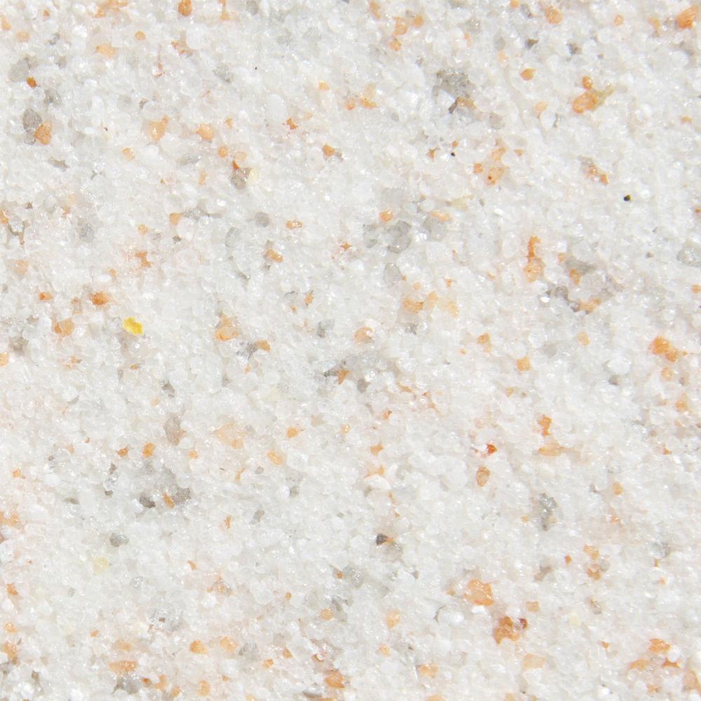 Minerallit-551