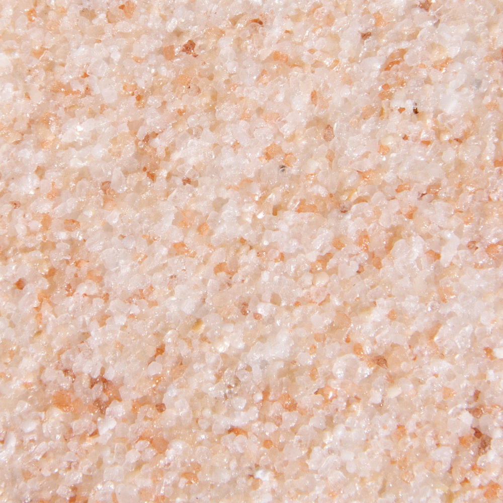 Minerallit-584