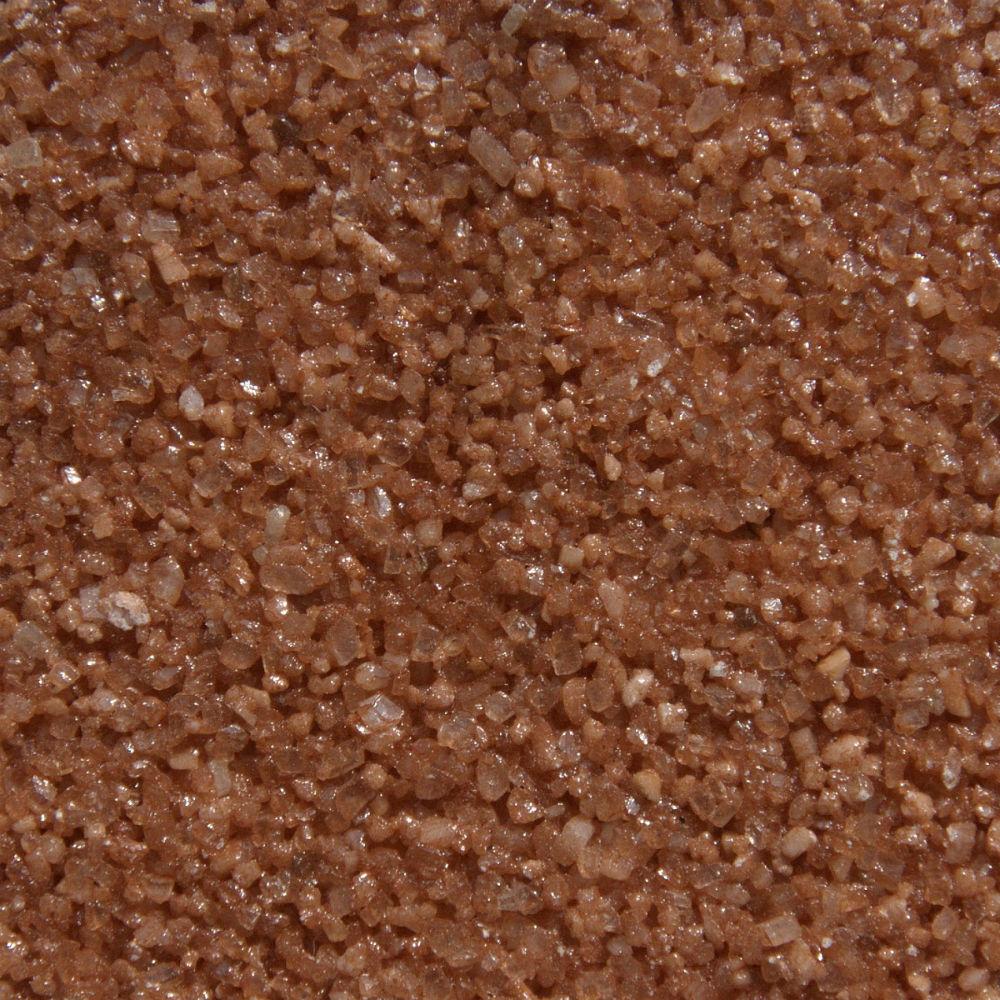 Minerallit-702