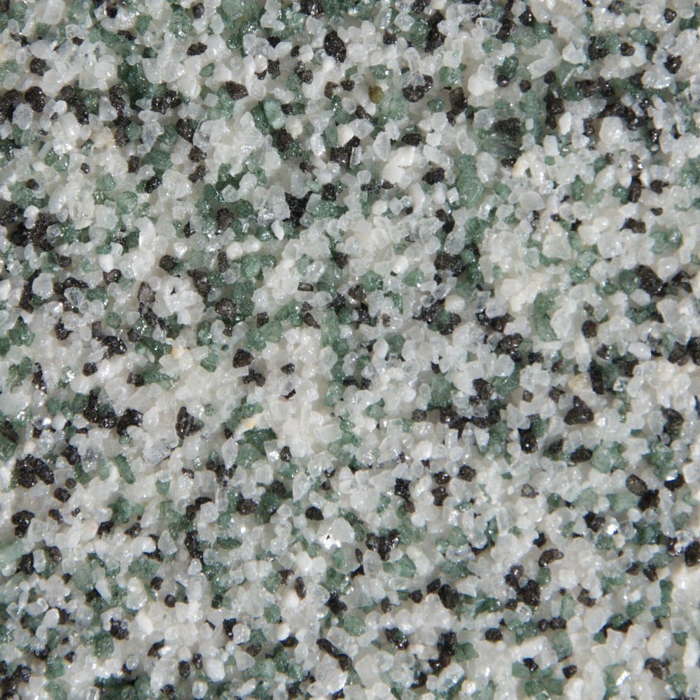 Minerallit-707