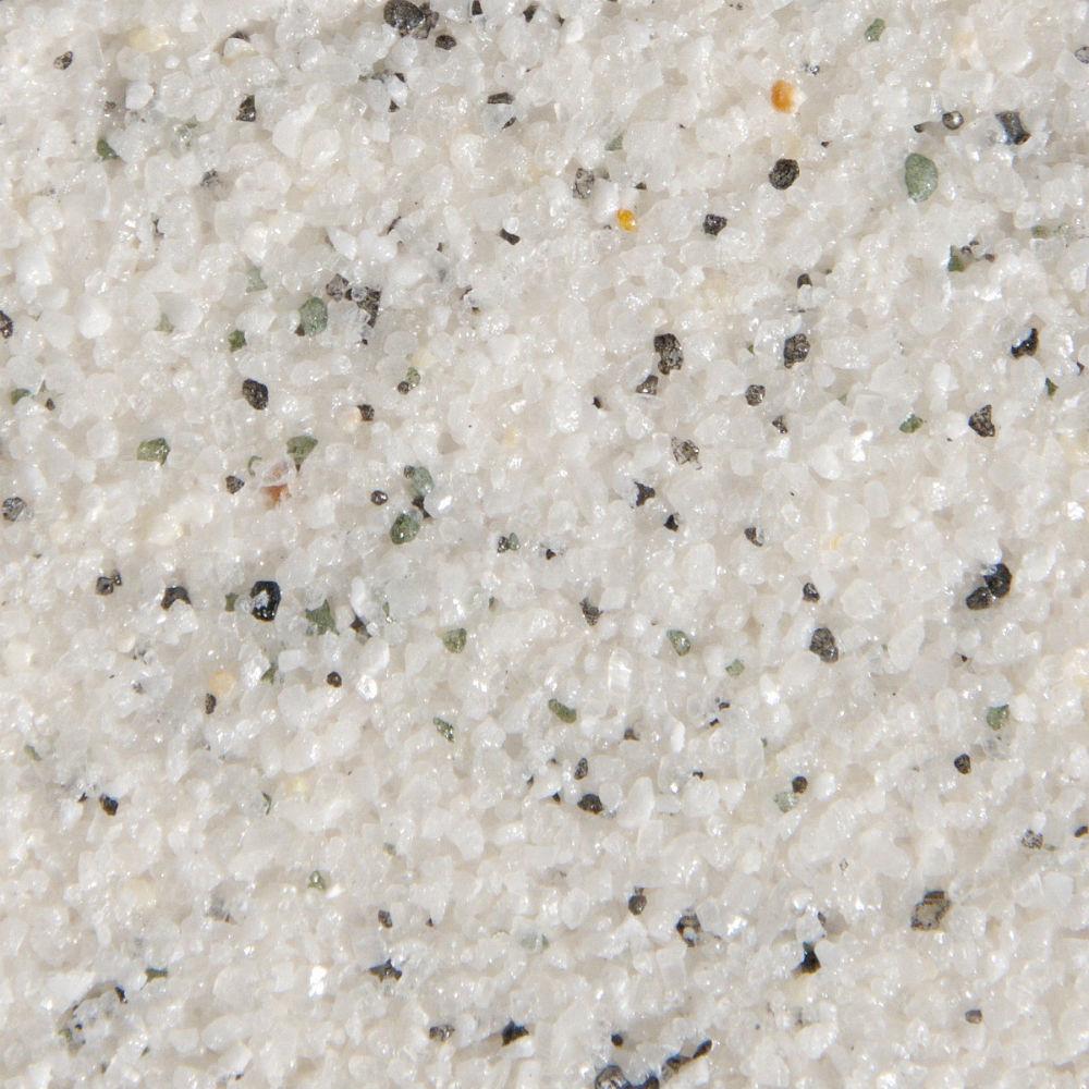 Minerallit-708