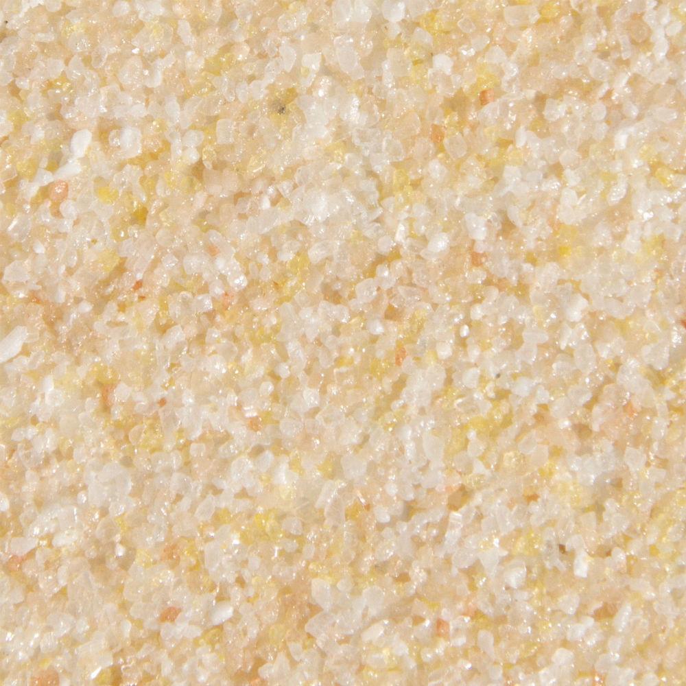 Minerallit-781