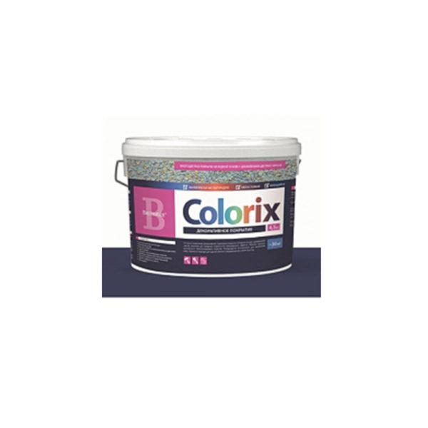 Декоративное покрытие Bayramix Colorix