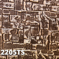 2205ts-002